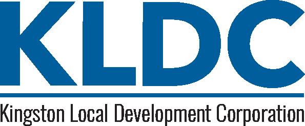 Kingston Local Development Corporation